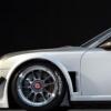 保时捷取消了新款911 GT3 R的包装