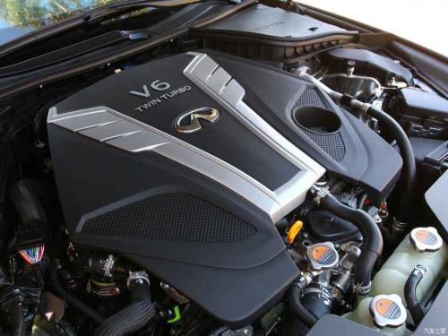 MacanTurbo的顶级产品有望使用370bhp的双涡轮V6
