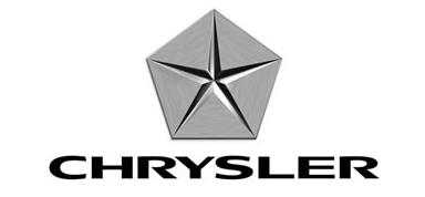 克莱斯勒透露其未来五年的产品计划