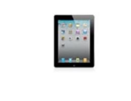 Apple现已提供翻新的iPad 2设备