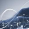 近三分之二的房地产专业人士希望现有软件系统之间的连通性更高