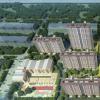 安联斥资约2亿瑞士法郎收购瑞士住宅开发项目