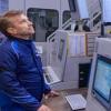 宝马在慕尼黑的工厂基于AI和数据的使用