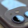 iPhone 11相机在DxOMark测试中被认为非常强大