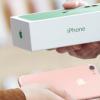 苹果削减iPhone以旧换新的估计付款