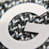 谷歌将推出低成本手机 手表和安全摄像头