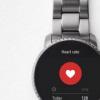 谷歌以4000万美元收购Fossil智能手表技术