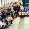 大众商用车在波兰达到里程碑
