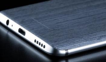 OnePlus 6炒作火车吸收了更多的蒸汽