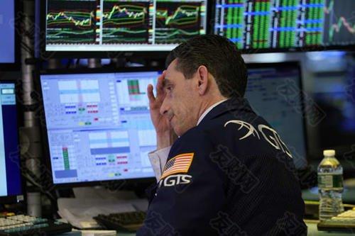 美国股市进入相对稳定阶段 未来将箱体震荡