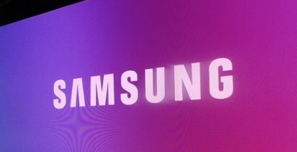 三星Galaxy S9明年可能会在紫色中炫目