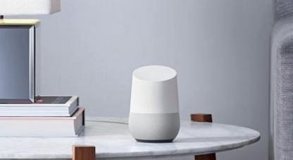 Google Home现在可以将两个语音命令串在一起