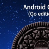 Google为入门级手机推出了Android Oreo