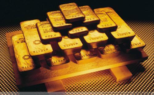 品种黄金可能重新受到市场青睐