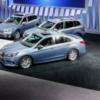 斯巴鲁在美国推出50周年纪念版车型