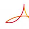 雷诺 日产 三菱联盟成为世界上最大的制造商