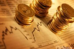 风险资产市场仍就会维持动荡态势