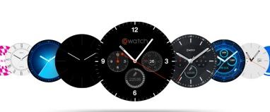 谷歌收购智能手表操作系统制造商Cronologics以振兴Android Wear