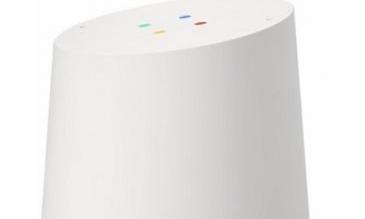 Google Home即将整合Netflix和Google照片