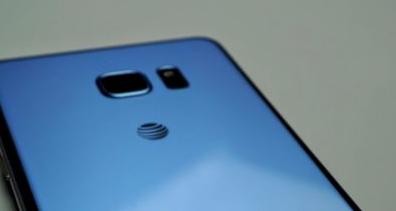 有传言称三星将全面召回三星Galaxy Note 7