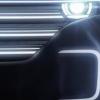 大众概念车宣布参加 CES拉斯维加斯