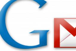 Gmail为所有设备引入了自适应设计