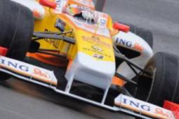 雷诺通过收购Lotus F1 Team返回一级方程式