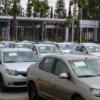 雷诺今天为阿尔及利亚的另一家汽车制造厂揭幕