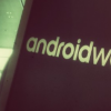 Android Wear现在正式与部分iPhone兼容