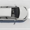 丰田将以可承受的价格开始在整个系列中提供新的安全技术