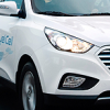 现代汽车计划在2030年前实现全四级自动驾驶量产车的发展