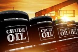 OPEC+达成历史性减产协议 世界宣告原油价格战结束