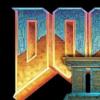 适用于iOS的Doom和Doom II游戏已进行了重大更新
