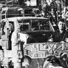 丰田不愿离开其最初掌握海上生产的国家