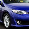 丰田工人将获得有关汽车制造商澳大利亚未来的最清晰信号