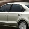 大众认为没有足够的数量证明进口Polo轿车的合理性