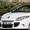 雷诺推出新车型 重视价值和新的管理团队