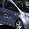 标致雪铁龙取消了收购三菱的提议 但仍希望共享电动汽车