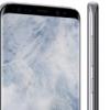 如何将联系人 消息 照片和其他数据从iPhone传输到三星Galaxy S8