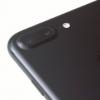 Google更新的云端硬盘应用使从iPhone切换到Android更容易
