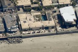 盖茨4300万美元买豪宅 六间卧室占地约2200平方米