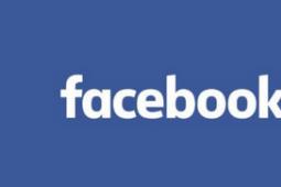 Facebook成为美国展示广告市场的头把交椅