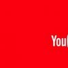 YouTube正在iOS上推出订阅供稿过滤器 即将在Android中推出
