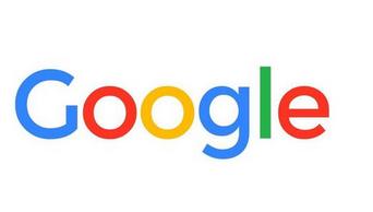加拿大的隐私监管机构对Google表示满意