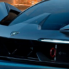 兰博基尼可能会在法兰克福车展上推出1000hp混合动力超级跑车