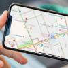 如何检查哪些应用程序在iPhone上具有位置访问权限
