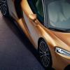 迈凯轮GT将在摩纳哥顶级品牌首次公开亮相