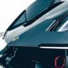 兰博基尼正在考虑与塞纳和瓦尔基里竞争的超级跑车