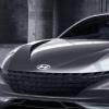 现代汽车在其生产线中还有另一种设计驱动器概念