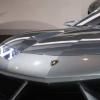 兰博基尼据报道正在研发四门车型